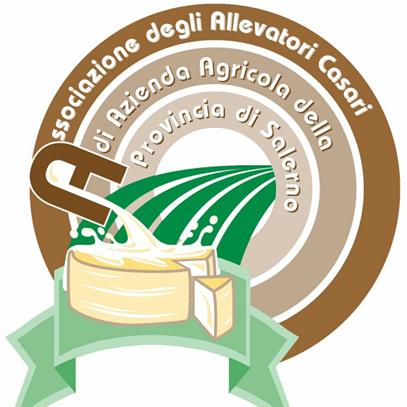 Associazione Allevatori Casari Salerno